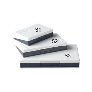 Shiny Stam Pad S1-3