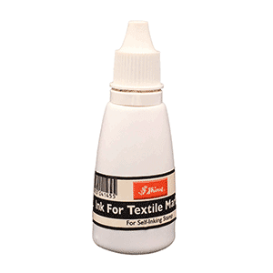 Shiny Textile Ink ST-1