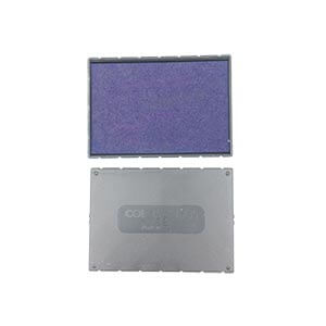 Colop Replacement Ink Pad E35