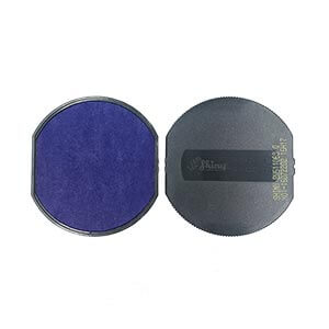 Shiny Replacement Ink pad R542-7