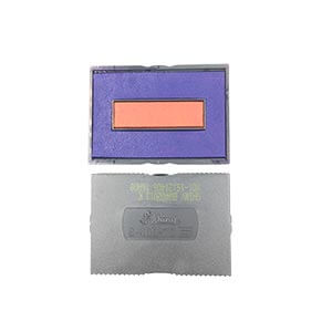 Shiny Replacement Ink Pad S400-7D