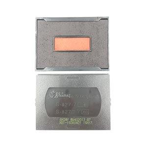Shiny S827D-7
