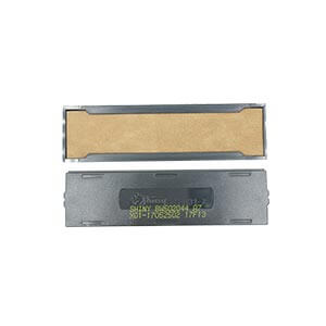 Shiny Replacement Ink Pad S831-7